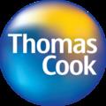 120px-Thomas_Cook_logo
