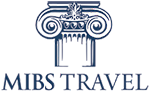 MIBS_Logo_1