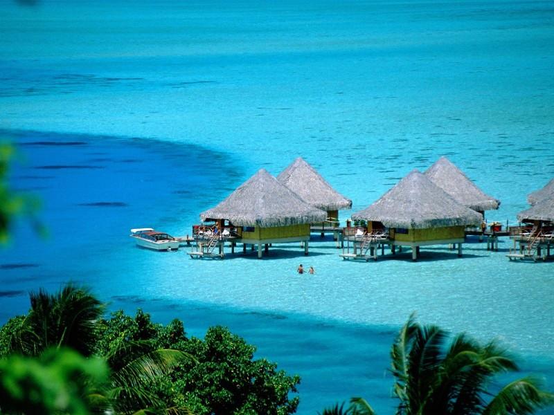 maldivy-turisticheskie-domiki