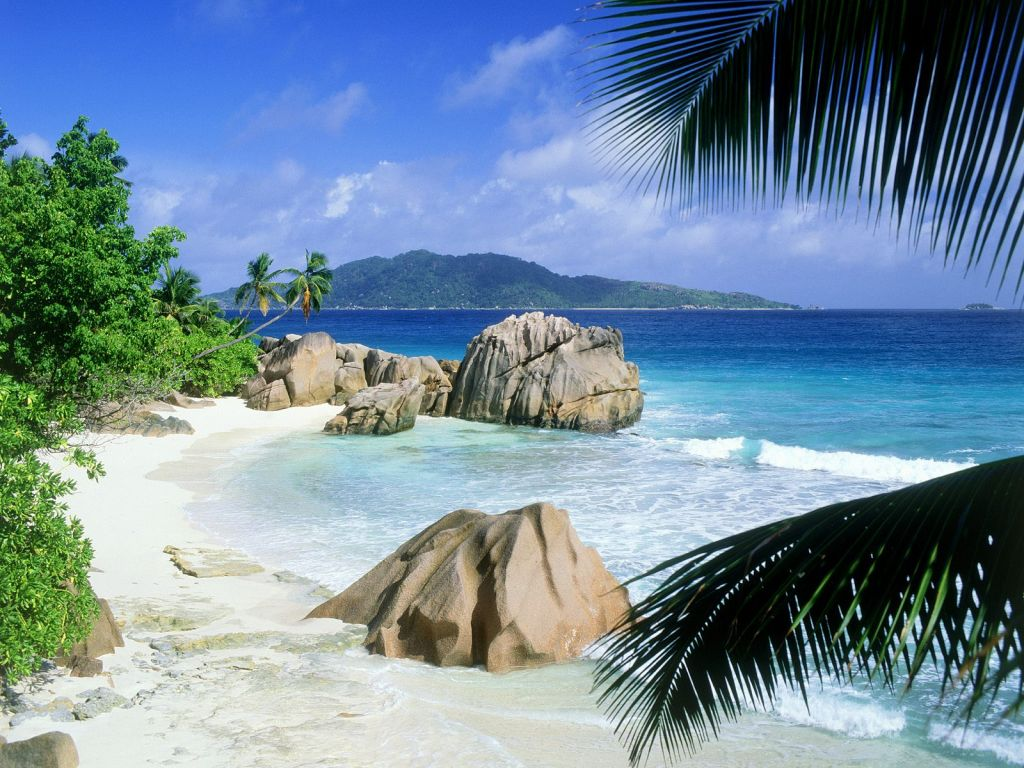 normal_Anse-Patate-La-Digue-Seychelles