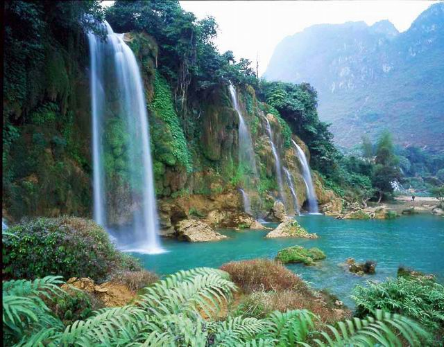 pejzazh-vietnama