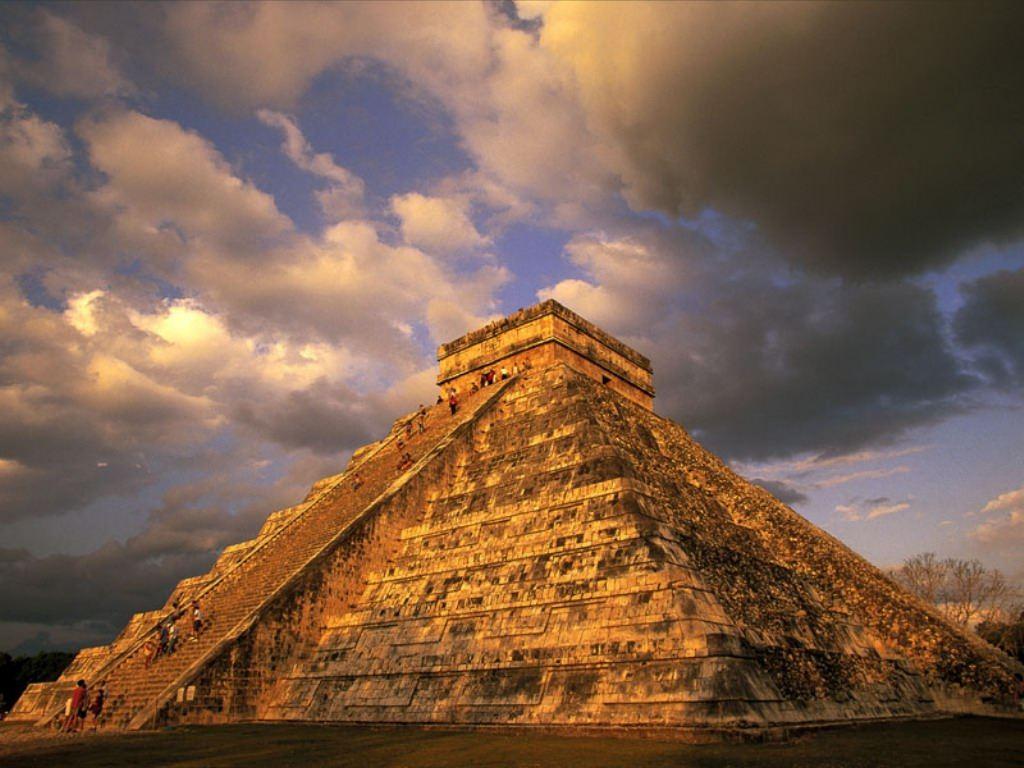 piramidy-v-meksike